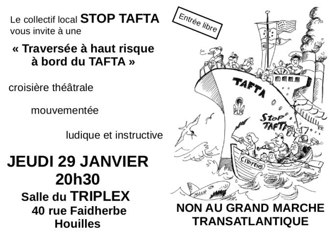 rencontres adultes à Saint-Denis